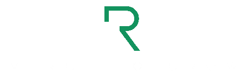 logo_nr_white